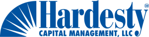 Hardesty Capital Management